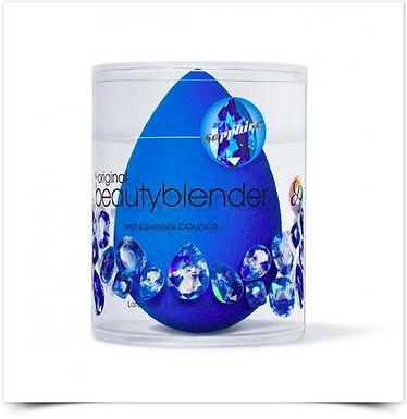 Beautyblender Sapphire | 1 esponja