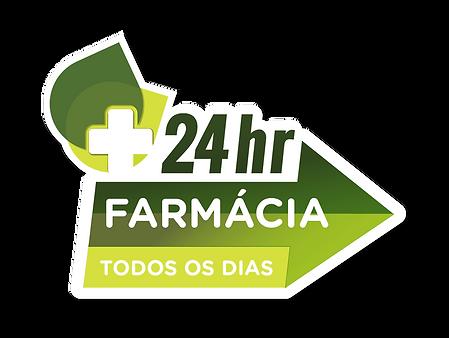 Logo_Farmacia 24 horas.png
