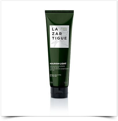LAZARTIGUE CONDICIONADOR NOURISH LIGHT