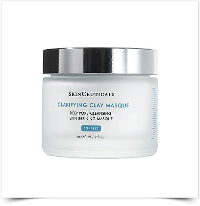 Skinceuticals Clarifying Clay Facial Mask | 60ml