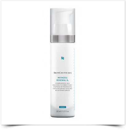 SkinCeuticals Correct Metacell Renewal B3 | 50ml