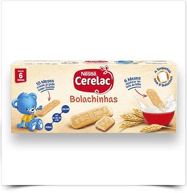 CERELAC BOLACHINHAS 180g