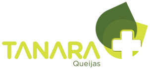 Logo_Tanara_queijas.png