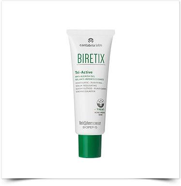 Biretix Tri-Active Gel Anti-imperfeições   50ml