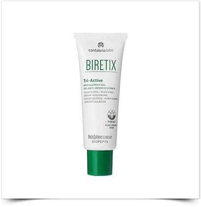 Biretix Tri-Active Gel Anti-imperfeições | 50ml
