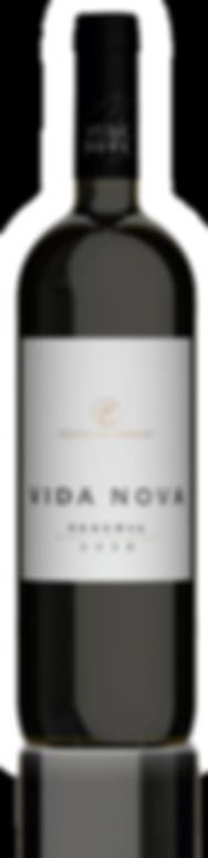 Vida_Nova Reserva 2008.png