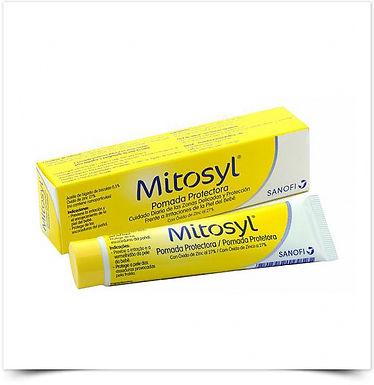 Mitosyl pomada protetora | 145g