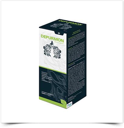 Depurmon EF Xarope | 250ml