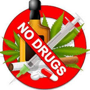 Drug Class Guiding Minds