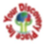 YDP Logo.jpg