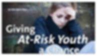 at risk youth.jpg