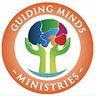 Guiding Minds Logo