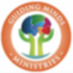 Guiding Minds Logo