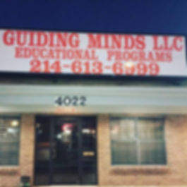Guidings Home Page Drug Class, Anti-theft, DWI Education, LifeSkills, Marijuana Education, Minor In Possession, Parenting Classes, Substance Evaluation