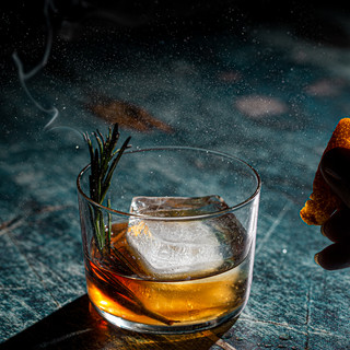 whiskey and orange peel_2020092301.jpg