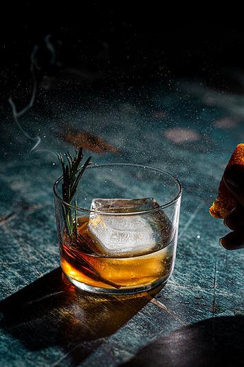 whiskey and orange peel_2020092301.jpg