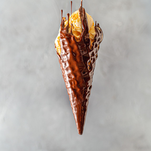 bd ice cream.jpg