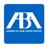aba_logo_200px.webp