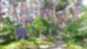 kpslsc_04_edited.jpg