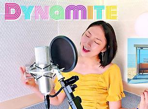 200922_Dynamite_song_%EC%8D%B8%EB%84%A4%