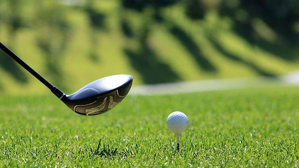golf-3685616_1920_edited.jpg