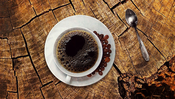 coffee-2714970_1920_edited.jpg