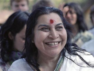 Stress Management through Sahaja Yoga