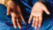 SM-Hands.jpg