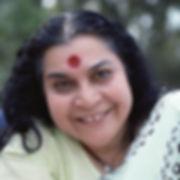 ShriMataji_smiling.jpg