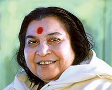 Dr.Umesh C Rai on Sahaja Yoga