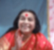 Shri_Mataji_Compassion.jpg