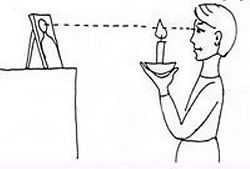 candling2.jpeg
