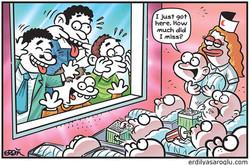 ErdilCartoon-6