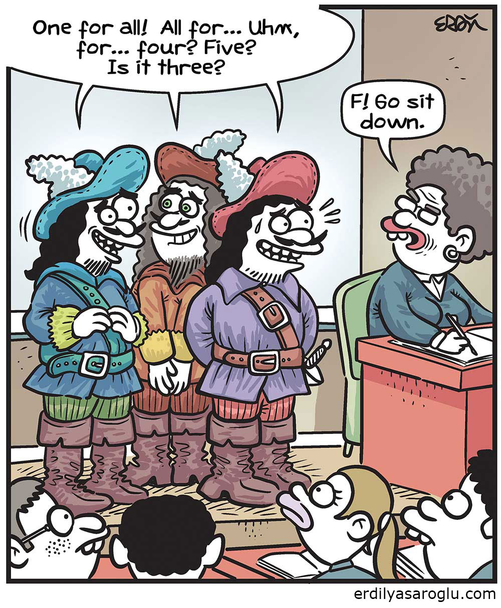 ErdilCartoon-5