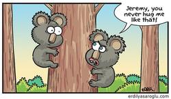 ErdilCartoon-1