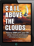 Tablet_SAILAbovetheclouds