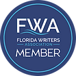 member badge FWA