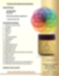 Flipbook_perpetual-7.jpg