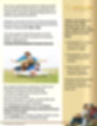 Flipbook_perpetual-4.jpg