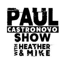 PaulCastronovo logo.jpg