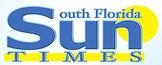 South Florida Sun Times Logo.jpg