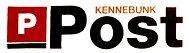 KennebunkPost_logo.jpg