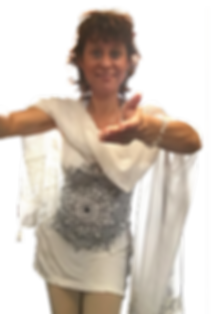 Carole_dance_windsong_veil.png