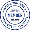 MWPA_member_seal_RGB.jpg