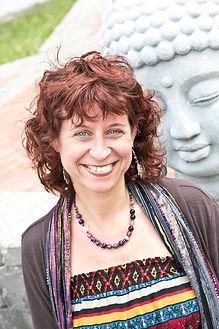 Inspired Life Coach Meditation Teacher Graphic Designer Florida
