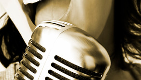 3 Pasos para voces más presentes