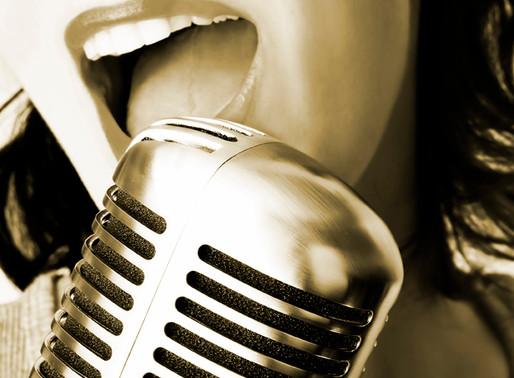 10 conseils pour aider votre carrière voix off