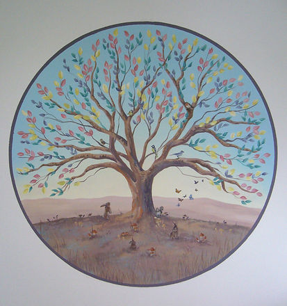 saras mural 5.jpg