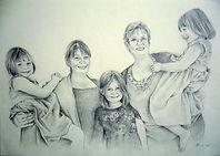 tracey family.jpg