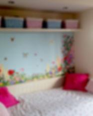 sarah prior bedroom 2.jpg
